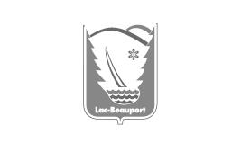Municipalité de Lac-Beauport