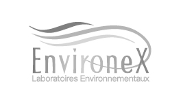EnvironeX