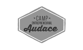 Camp entrepreneurial